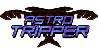 astrotripper