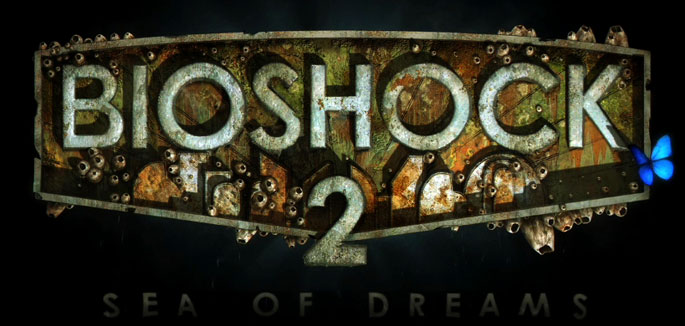 bioshock2-official-logo