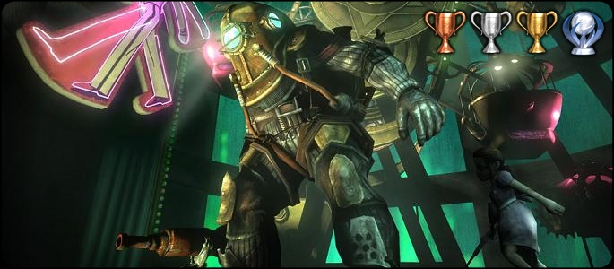 feature-bioshock-dlc-trophy