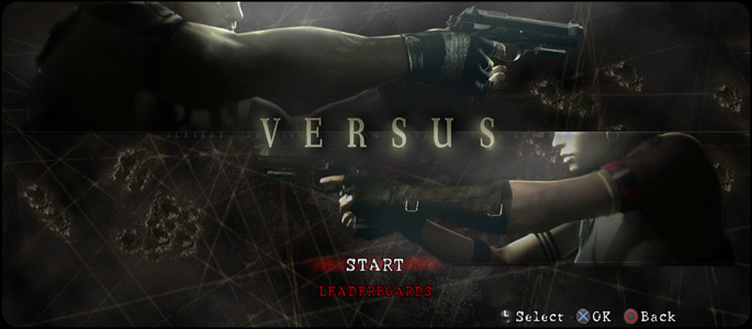feature-residentevil5versus