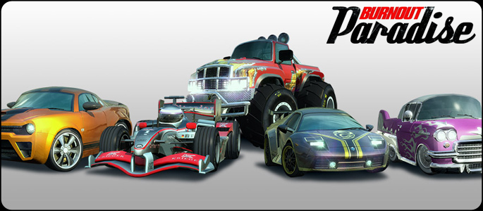 featureburnoutparadisetoycars