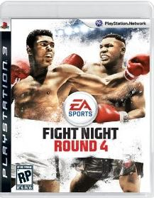 fightnightround4