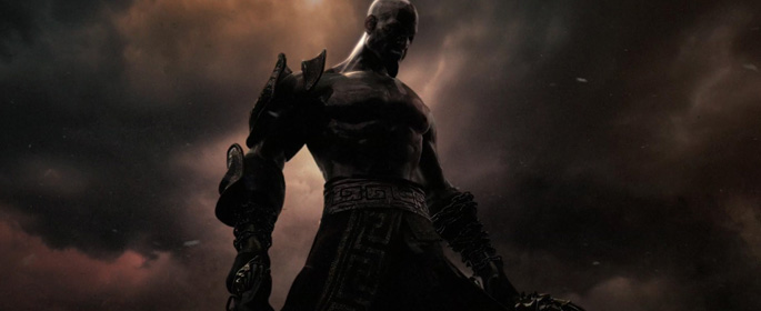 god-of-war-3-cover-photo-001