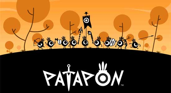 pataponcover