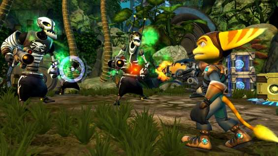 ratchet-and-clank-quest-for-booty-image-2