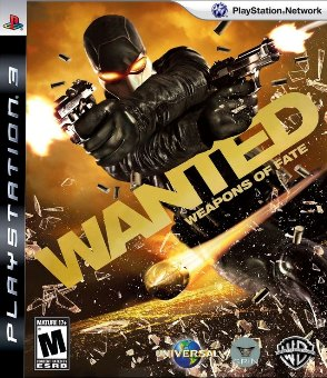 wanted_weapons_of_fate_cover