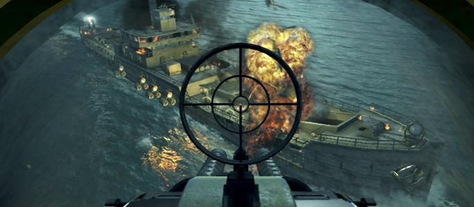 call-of-duty-world-at-war-image-003