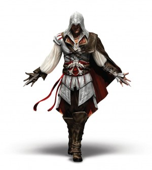 ezio-assassins-creed-2