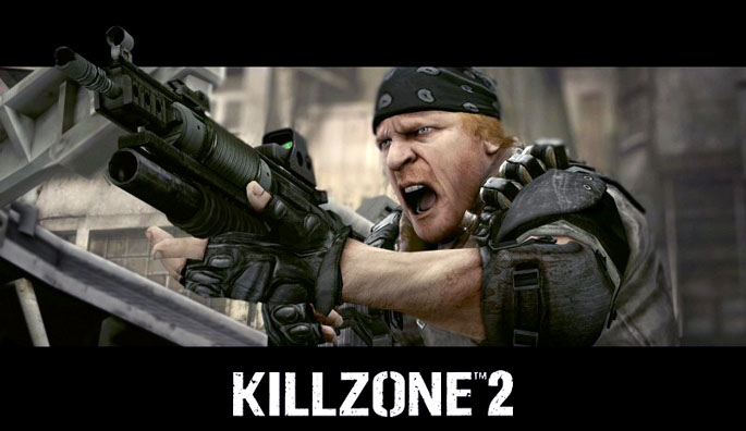 killzone2-cutout-logo