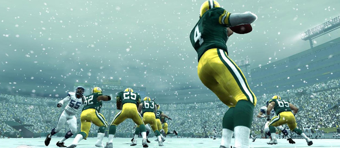 madden-nfl-09-cover-image