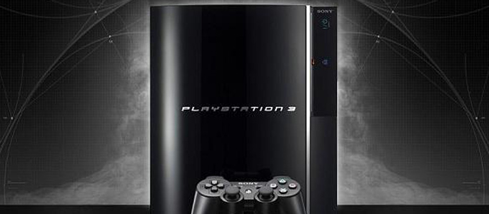 ps3-console-web-version-01