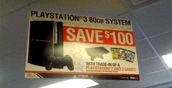 ps3-trade-in-special-gamestop