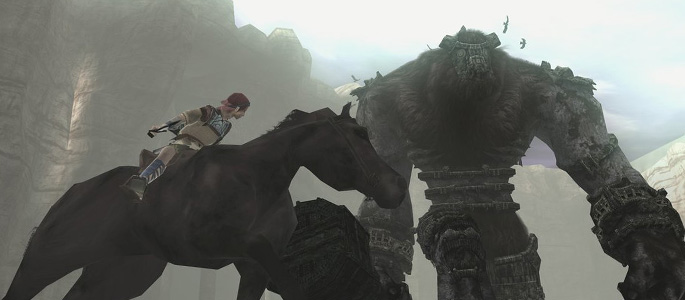 shadow-of-the-colossus-002