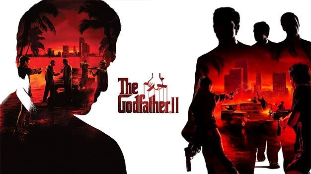 the_godfather_ii