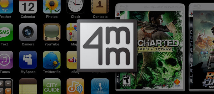 4mm-cover-image
