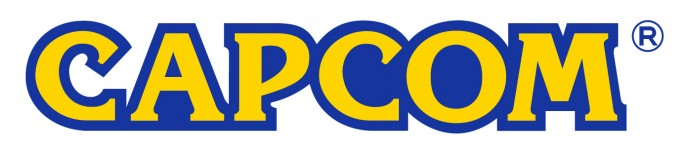 capcom_logo_color_01