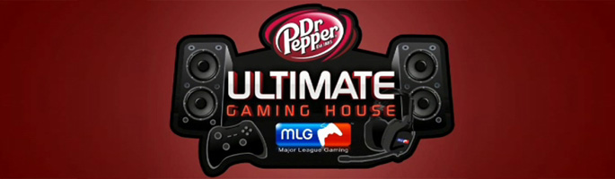 dr-pepper-mlg-ultimate-gaming-house