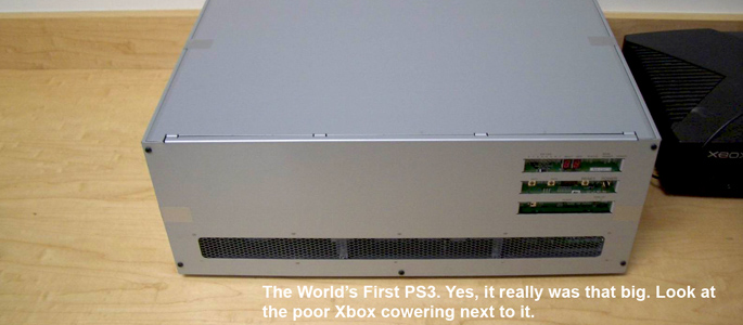 first-ps3-vs-xbox