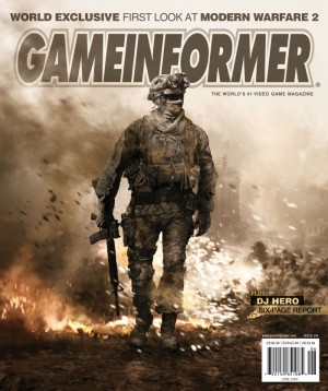 game-informer-modern-warfare-2-cover