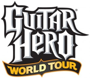 guitar_hero_world_tour_-_logo