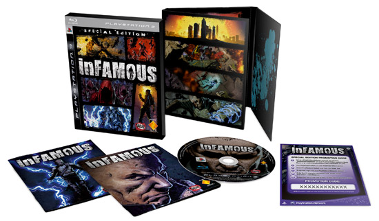 infamous-special