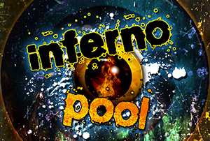 inferno-pool