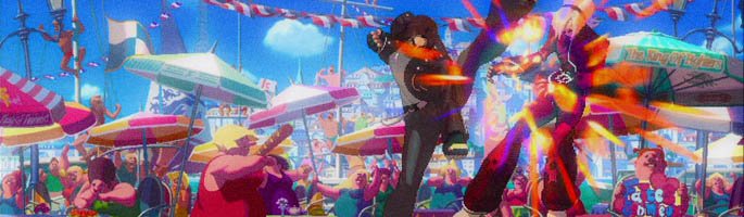 king-of-fighters-xii-highkick