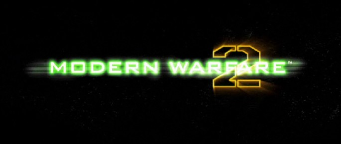 modern-warfare-2-logo