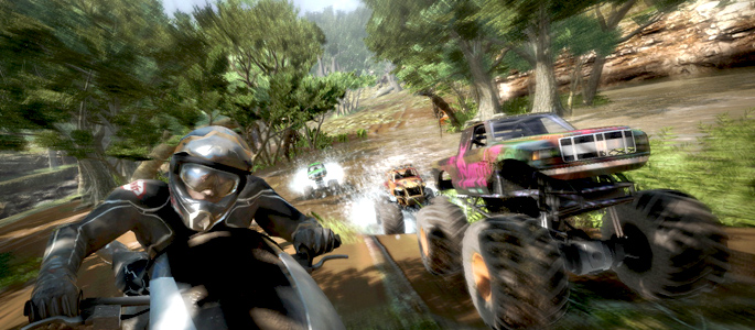 motorstorm-pacific-rift-cover-image-02