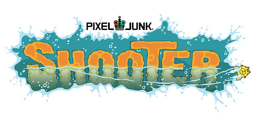 pixeljunk-shooter