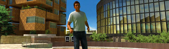 playstation-home-general