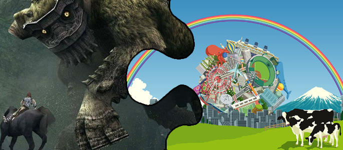 shadow-of-the-katamari-cover-image