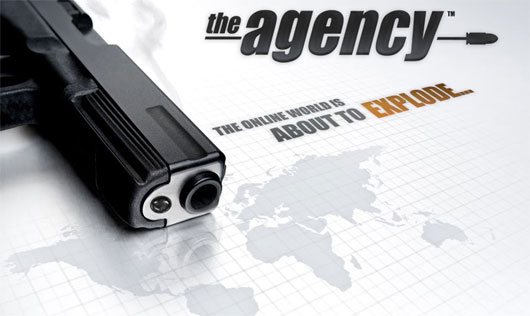 the_agency_mmo_01