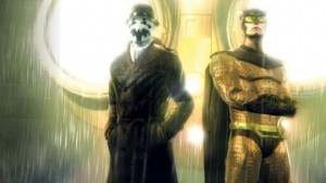 watchmen-end-is-nigh