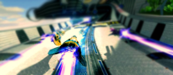 wipeout-hd-phantom-update