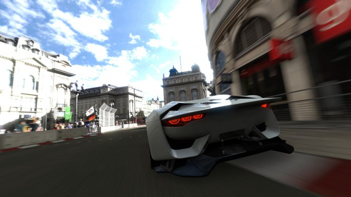 1b-gtbycitroen-piccadilly-circus-gt5-prologue