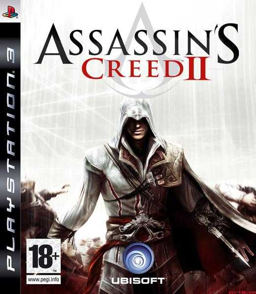 assassins-creed-2-box-cover-ps3 - PlayStation LifeStyle