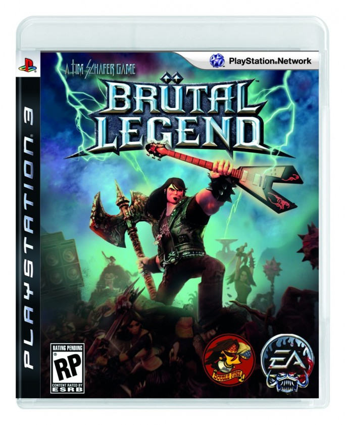 brutal-legend-ps3-cover