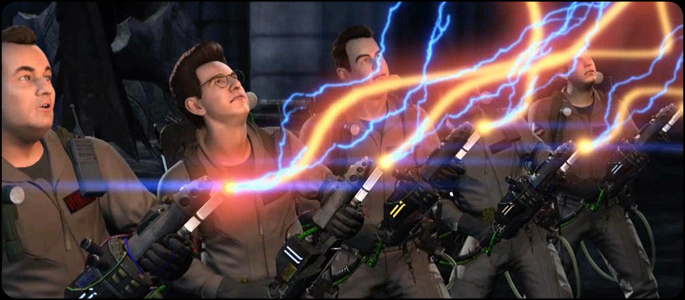 feature-ghostbusters