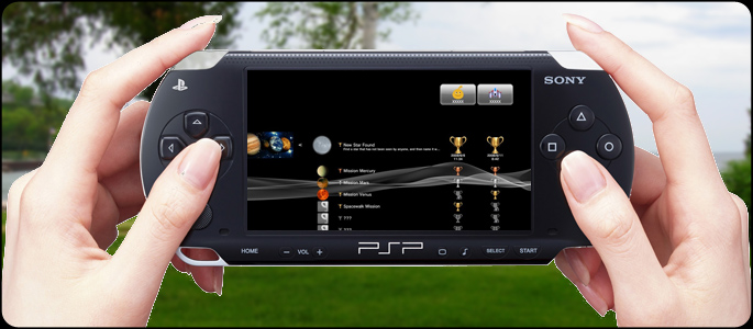 feature-psp-trophies