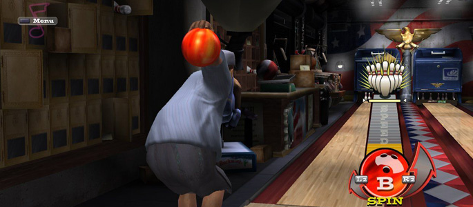 high-velocity-bowling-image-002