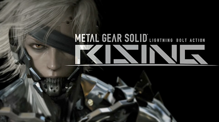 metal-gear-solid-rising1