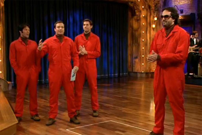 natal-on-jimmy-fallon