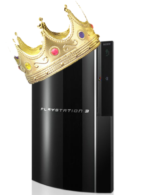 ps3-king