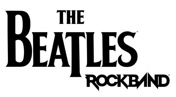 rock-band-beatles-logo