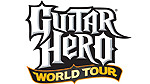 rumored-psls-guitar-hero-world-tour