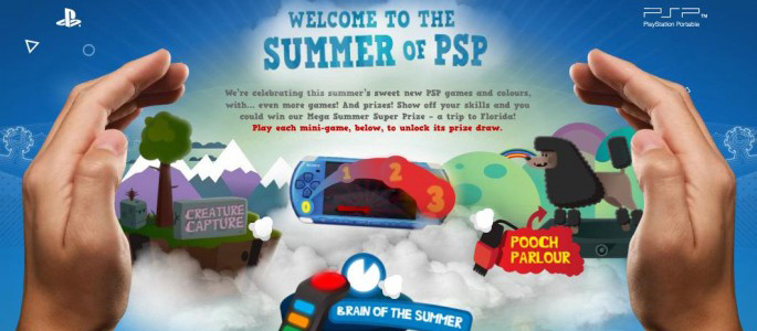 summer-of-the-psp