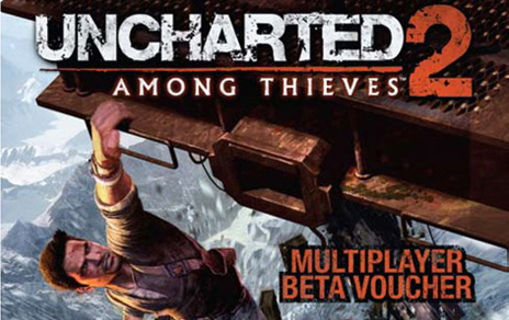 uncharted2-vouchers