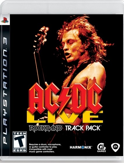 acdc_ps3pftfr543534534ont_2