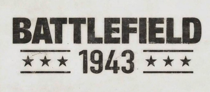 battlefield-1943-cover-image